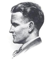 Fitzgerald