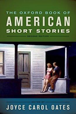 oxford short stories
