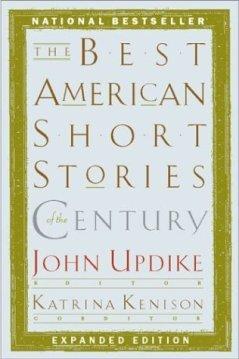 short stories century