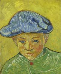 vangogh painting