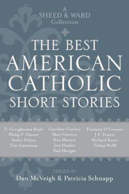 Catholic Short stories