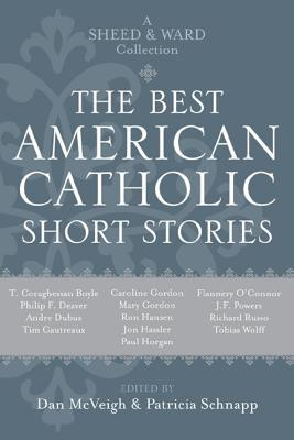 Catholic Short stories