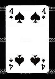 4spades
